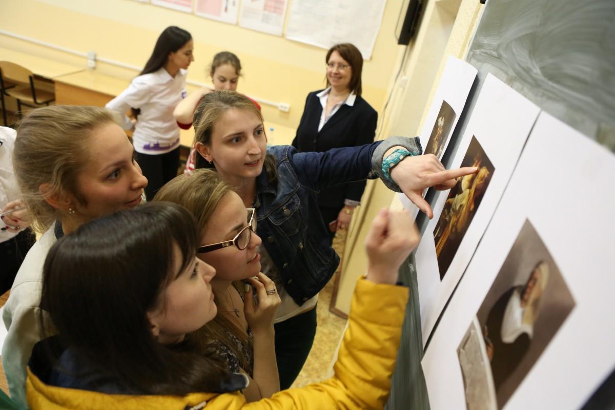 Квест по эндокринологии - новый формат проверки знаний в Сеченовском университете