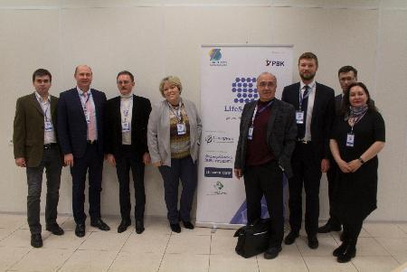 Крупнейший в Восточной Европе стартап-акселератор GenerationS прошел экспертизу ученых университета