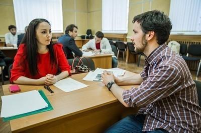 В Школе мастерства Первого МГМУ им. И.М. Сеченова проходит второй набор