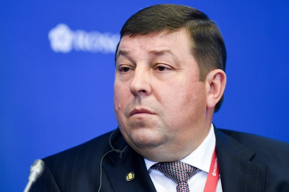 Ректор Сеченовского университета: проблему онкологии можно решить только всем миром