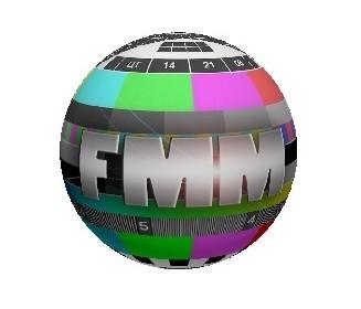FIRST MED MEDIA TV