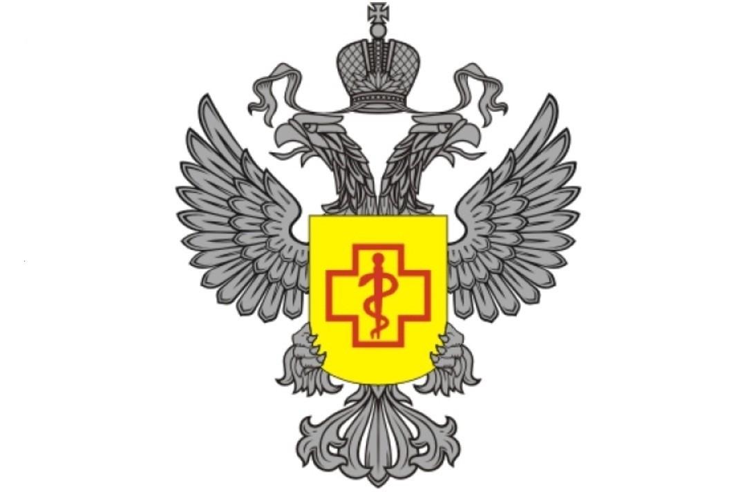 В Сеченовском университете стартует школа кадров для Роспотребнадзора