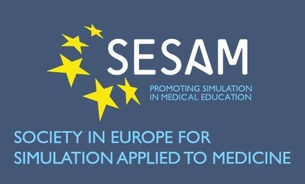 Виртуальная клиника Первого Меда получила признание международной ассоциации SESAM