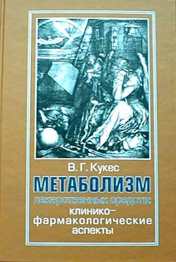 книги006.jpg