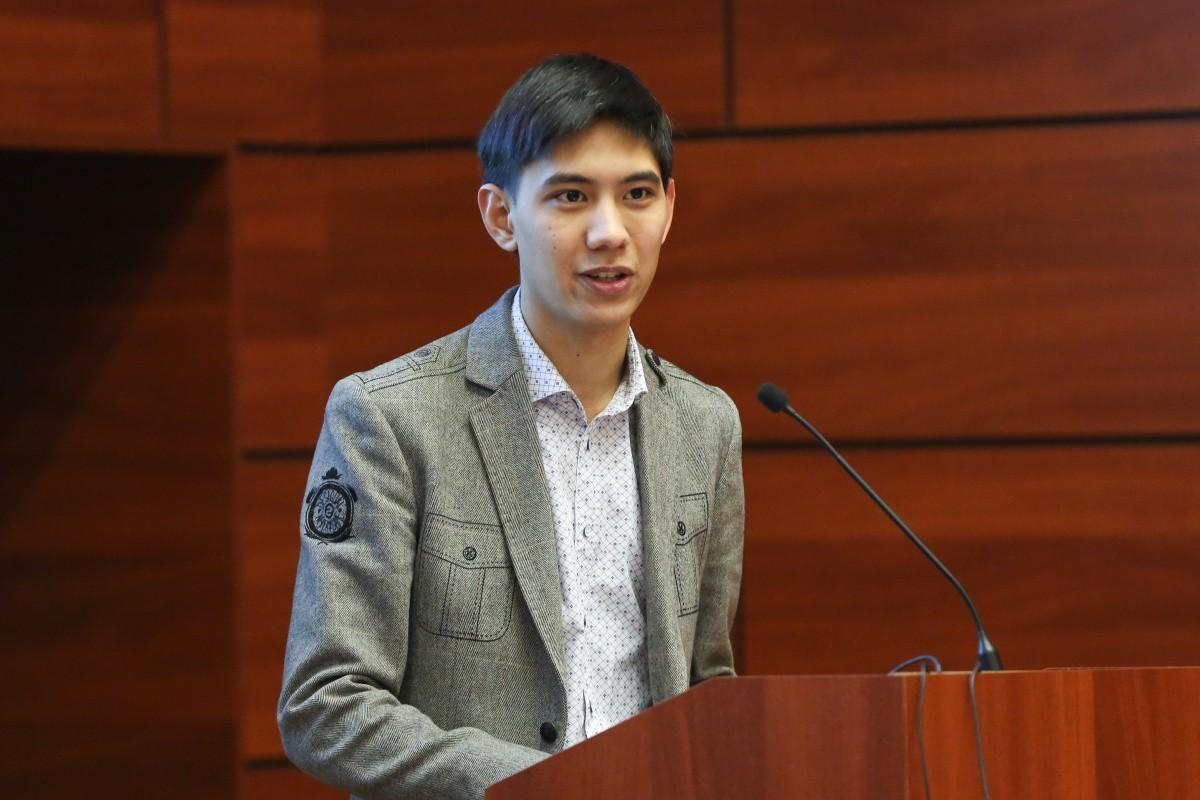 Регенеративная медицина собирает молодых ученых