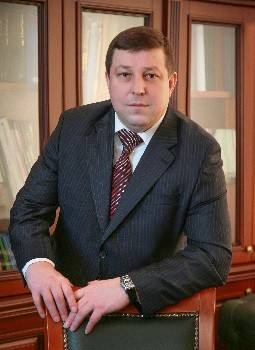 Поздравление ректора «С Днем российской науки»