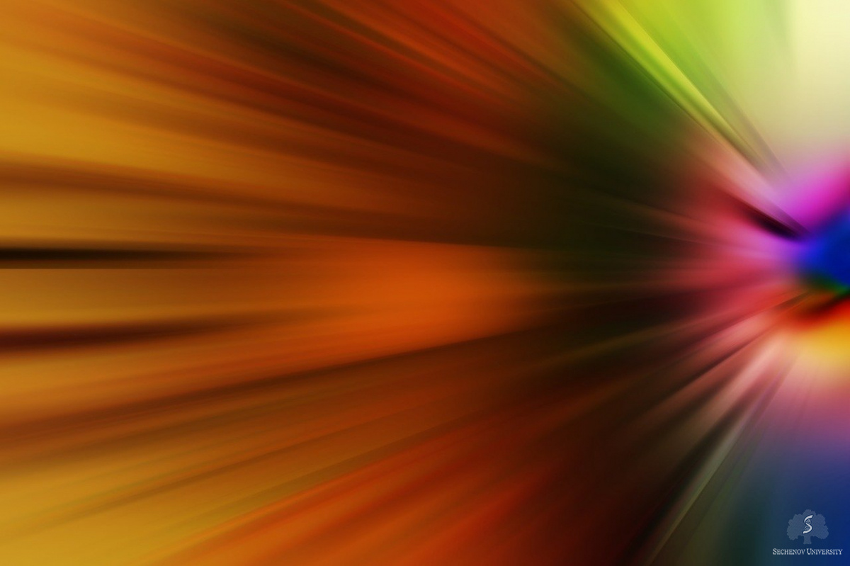 Photodynamic therapy heals infected wounds