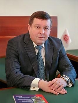 Петр Глыбочко возглавил Совет ректоров медицинских и фармацевтических вузов России