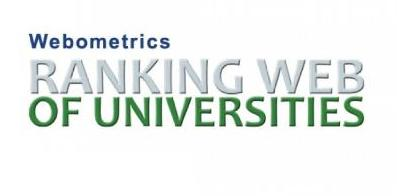 Sechenov University has significantly improved its positions in Ranking Web of Universities