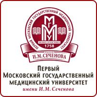 Университет получил престижный грант JeanMonnet