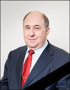 Миланов Николай Олегович (04.03.1950 -17.02.2014)