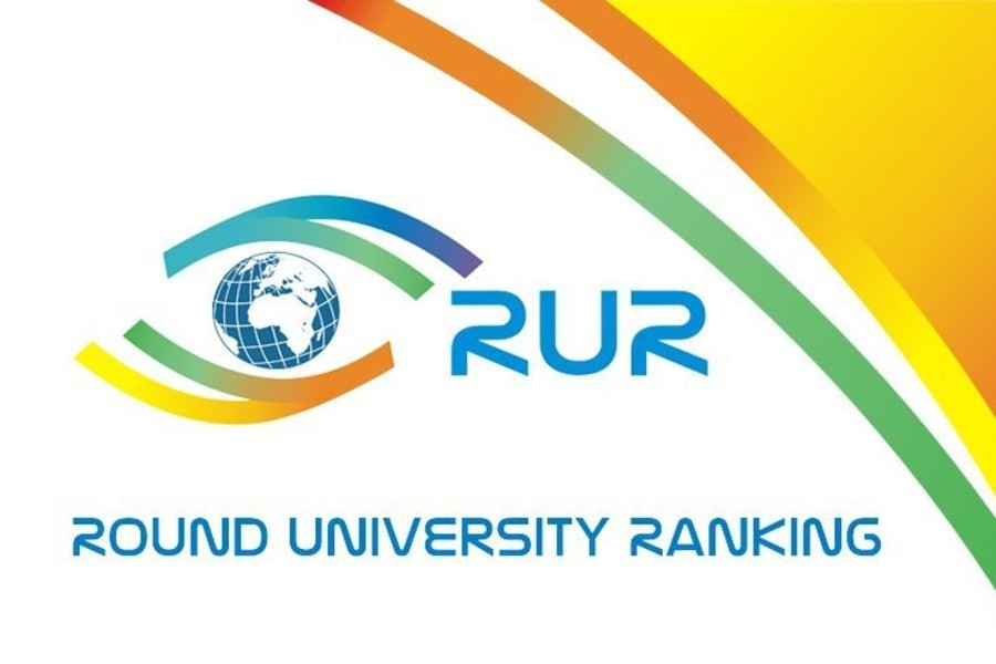 Sechenov University improves its position in Round University Rankings 2020
