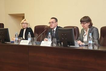 Образование в РФ: ситуация не меняется - она уже изменилась