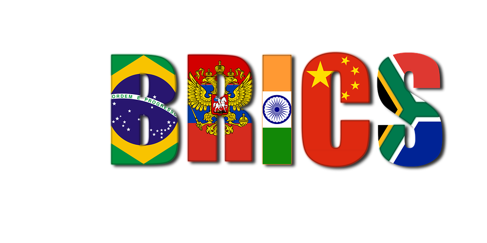"""Sechenov University will host the international forum """"Traditional medical systems in healthcare of BRICS countries"""""""