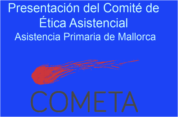 Ethics Committee for Primary Care in Mallorca
