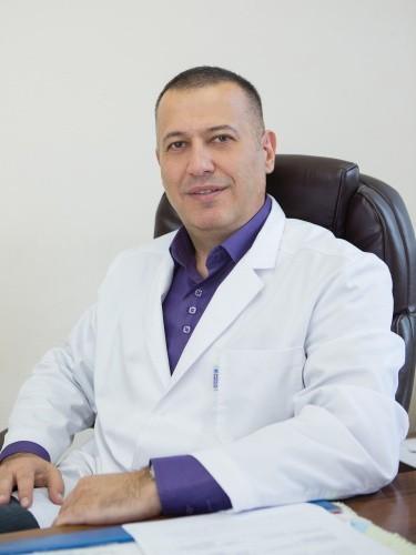 Медицина и менеджмент: успех приходит к тем, кто действует