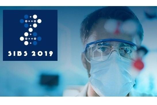 Самое ожидаемое научное мероприятие года: Приглашаем на Сеченовский Международный Биомедицинский Саммит – 2019