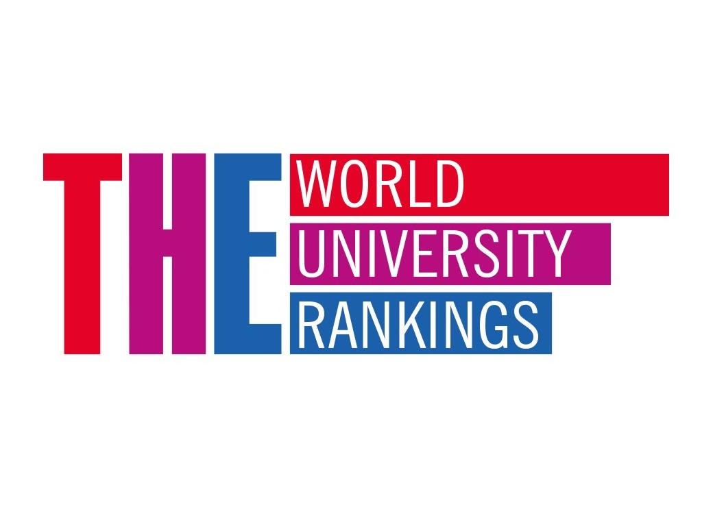 Сеченовский университет вошел в число лучших вузов по версии рейтинга Times Higher Education (THE)