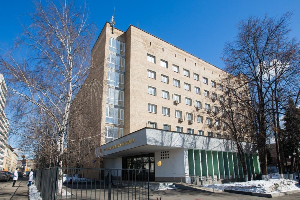 Все звезды – к нам: успешный старт сотрудничества российских и европейских стоматологов