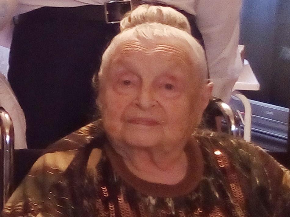 Богуславская Татьяна Борисовна