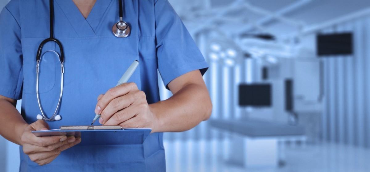 Новый цикл мастер-классов по амбулаторной колопроктологии