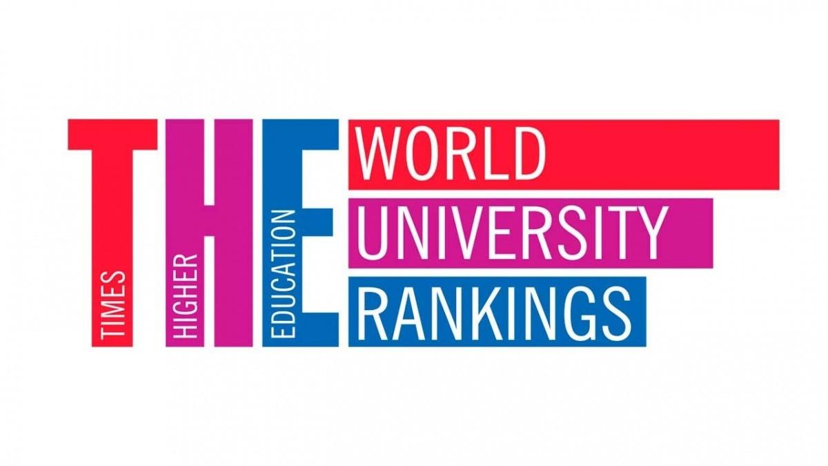 Сеченовский университет подтвердил статус международного университета мирового уровня