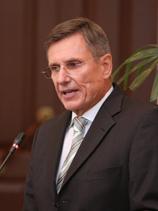 Лекции профессора Клаус-Питера Леша – приобщение к передовым достижениям науки