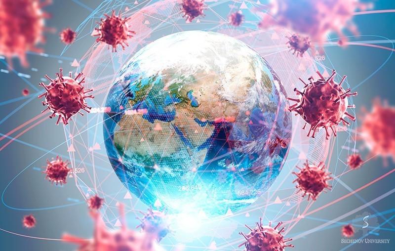 Sechenov University to launch COVID-19 virtual assistant