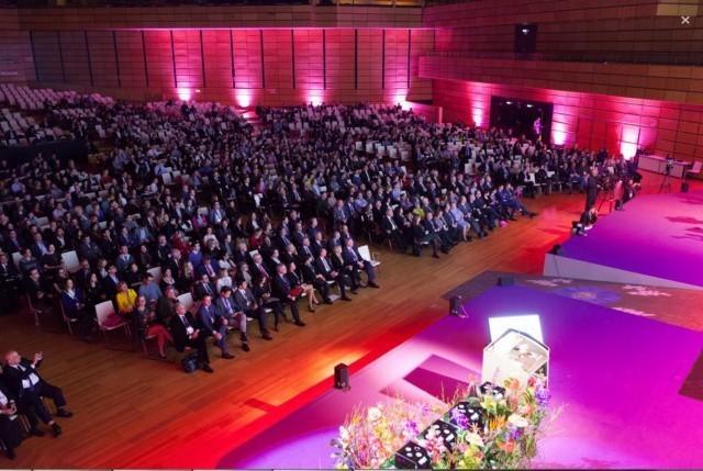 Центр научной карьеры получил признание ведущих мировых ученых