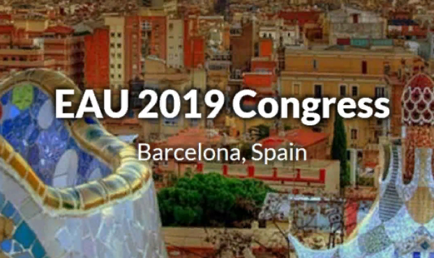 Professor of Sechenov University will be live-surgery session chair at the EAU Congress-2019