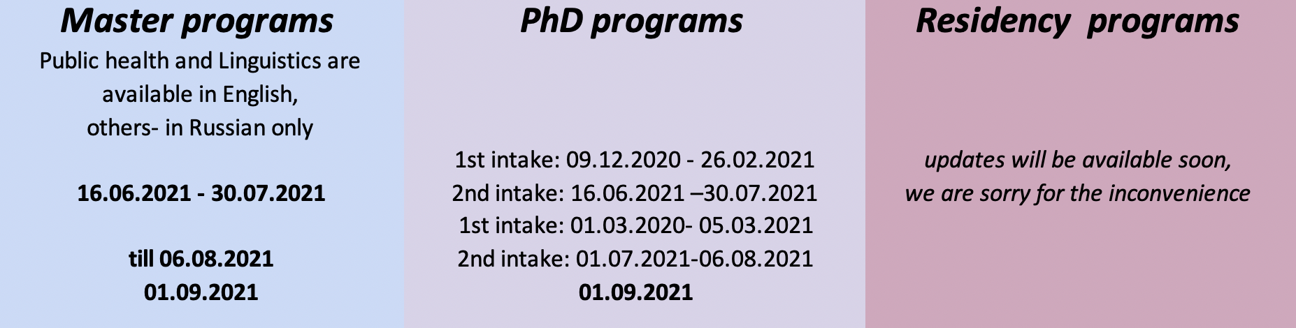 Screenshot 2020-12-16 at 22.41.34.png
