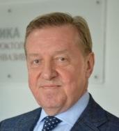 tsarkov.JPG