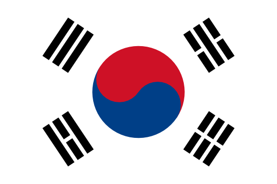 south-korea_l.png
