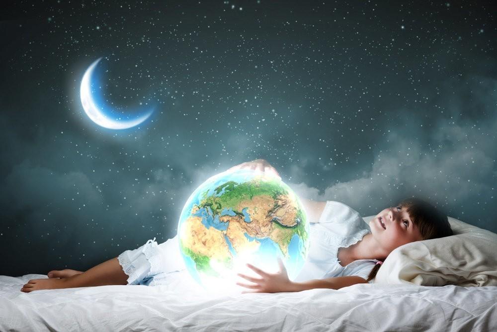 """Картинки по запросу """"сон ночью без света"""""""