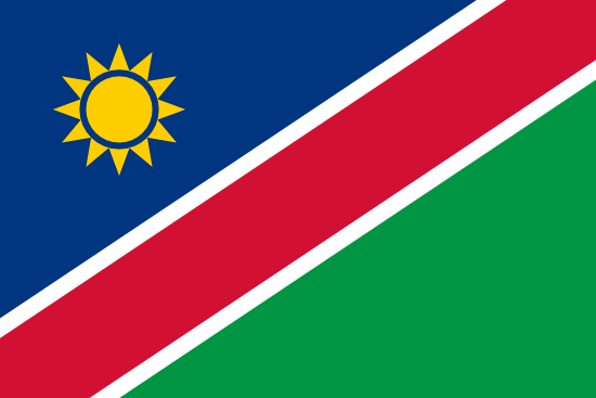 namibia_l.png