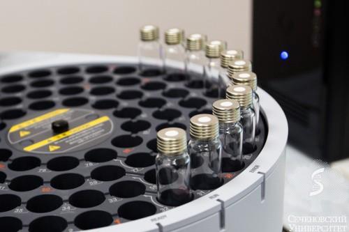 Сеченовский Университет и НАНОЛЕК запускают глобальный проект по разработке иммунобиологических препаратов