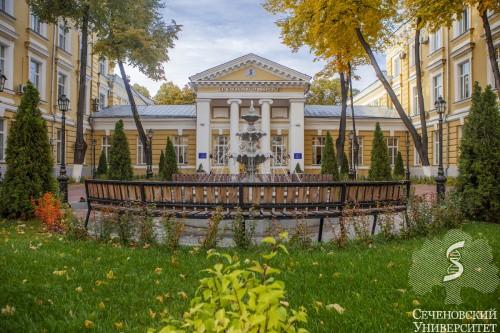 Сеченовский университет вошел в топ-3 самых упоминаемых российских вузов в зарубежных СМИ
